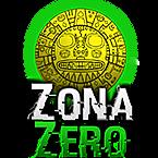 Zona Zero Dota 2 Team
