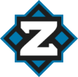 Zorka CS:GO Team