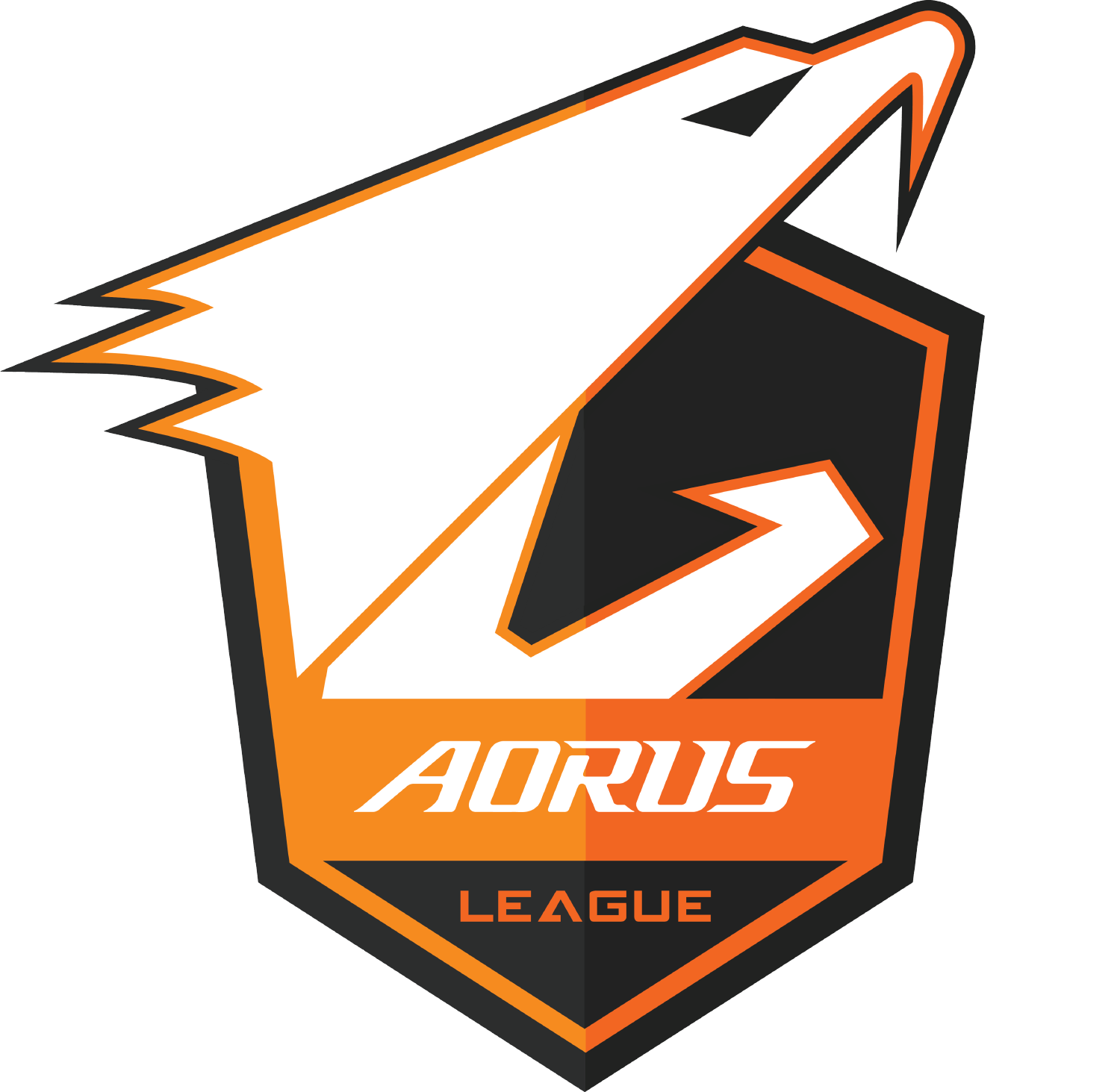 Aorus League Southern Cone Season 1 2020 Tournament