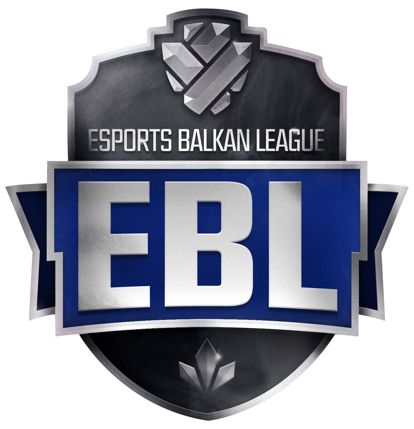 Balkan Legends Season 2 Tournament