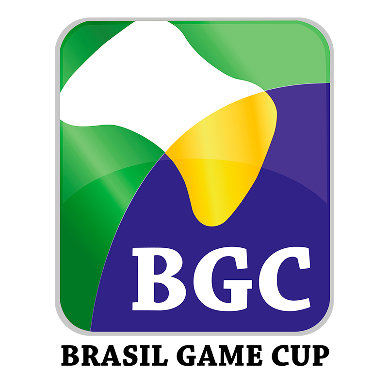 Brasil Game Cup 2019 Tournament
