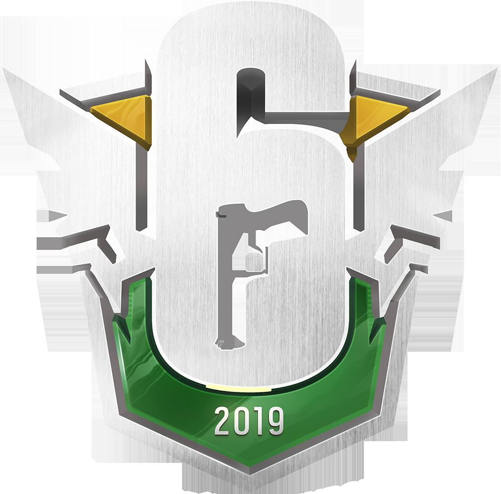 Brasileirão 2019 Season 1 CS:GO Tournament