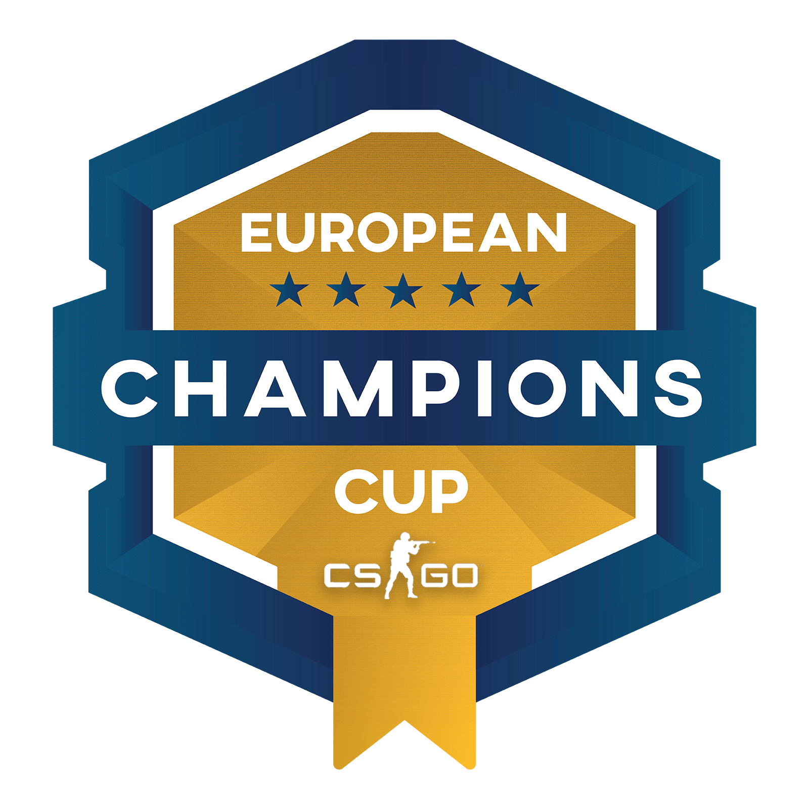 Champions Cup European 2019 Tournament