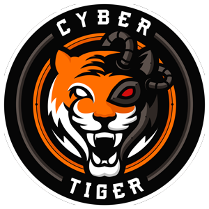 Cyber Tiger Big Season 2020 Tournament