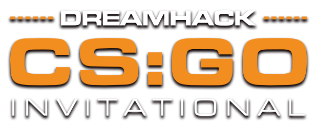DreamHack Delhi Invitational 2019 Tournament