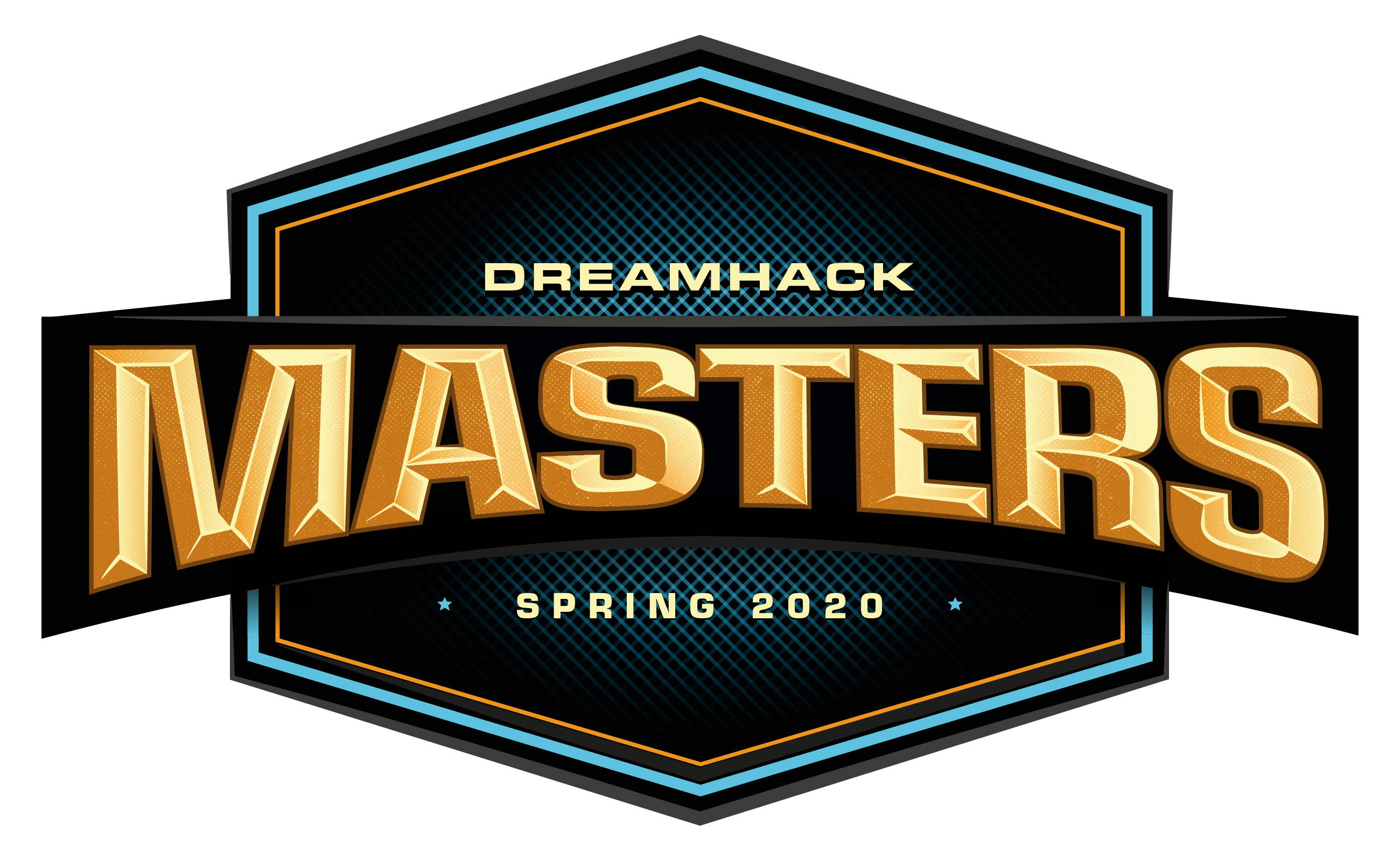 DreamHack Masters Asian Spring 2020  Tournament