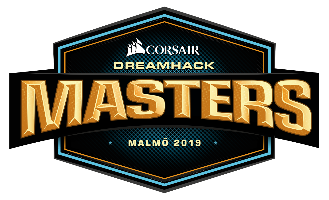 DreamHack Masters Malmö 2019 Tournament