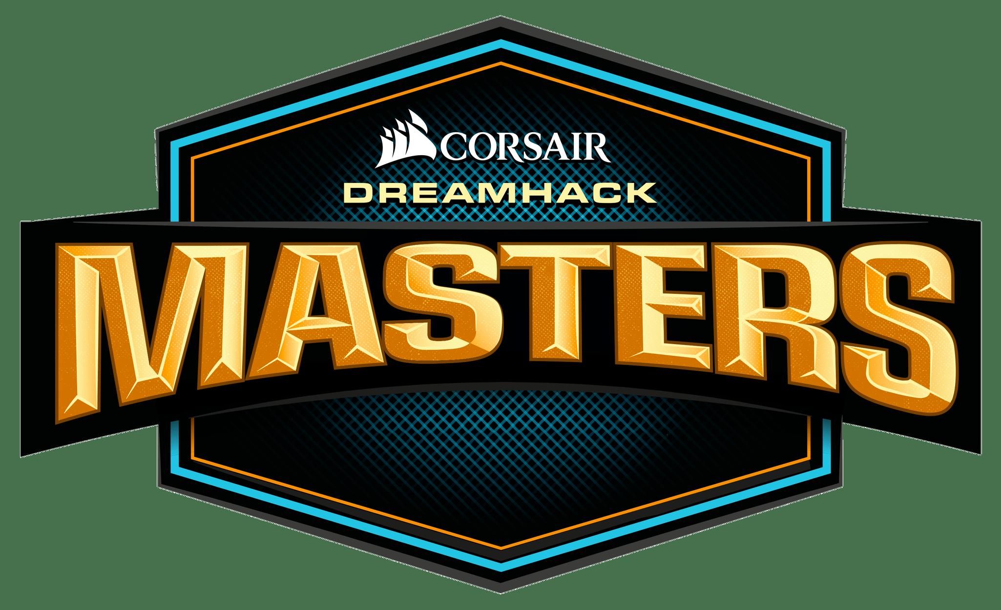 DreamHack Masters CS:GO Series