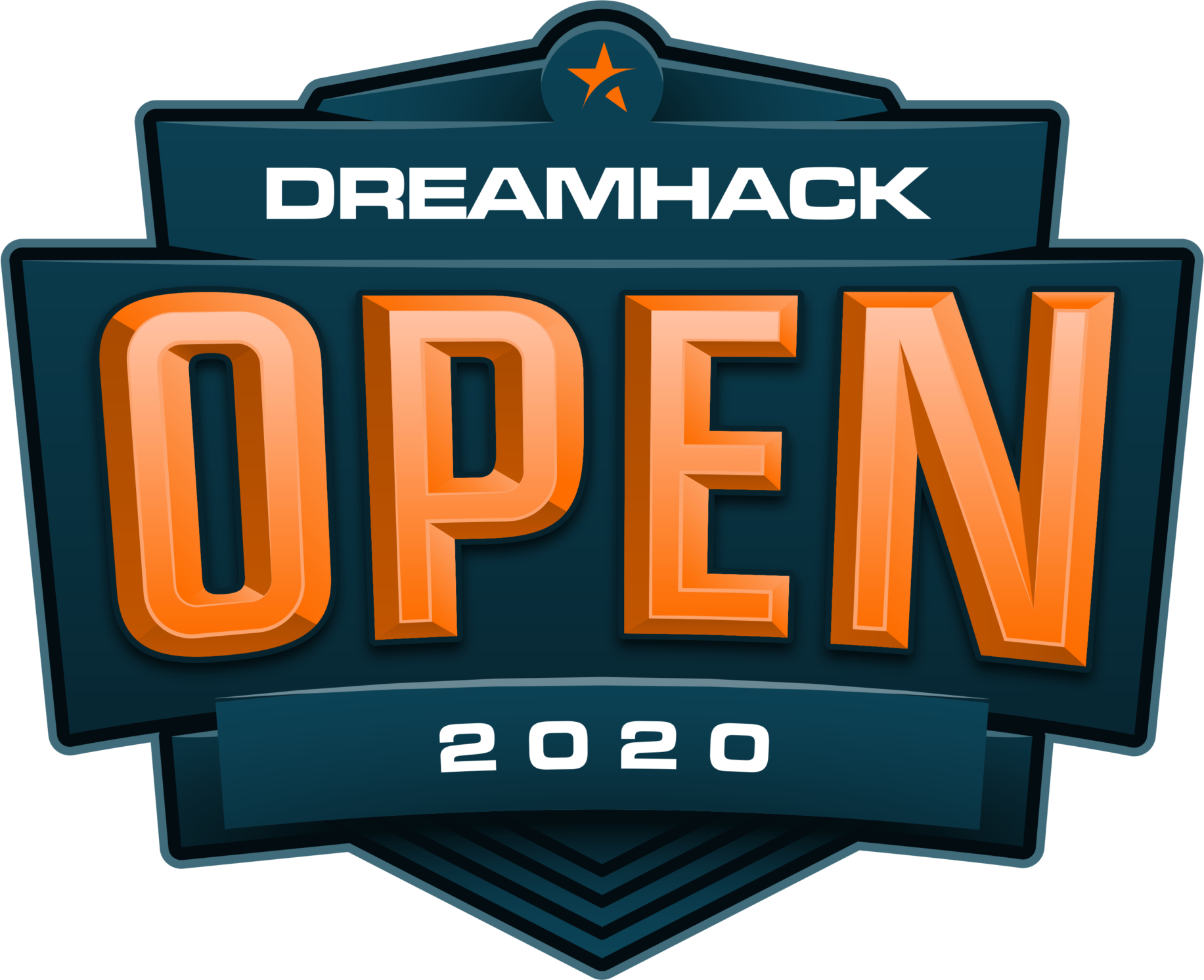 DreamHack Open Anaheim 2020 Tournament