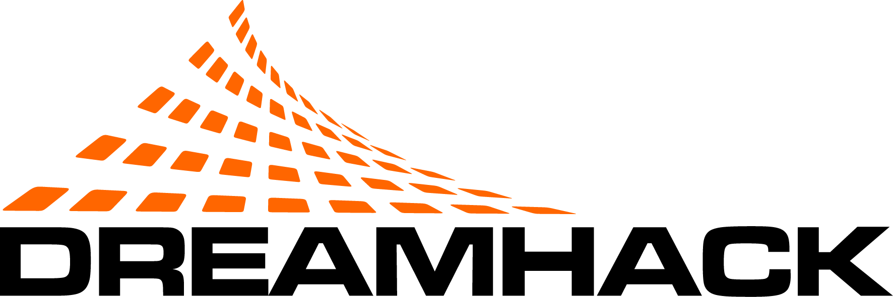 DreamHack CS:GO Series