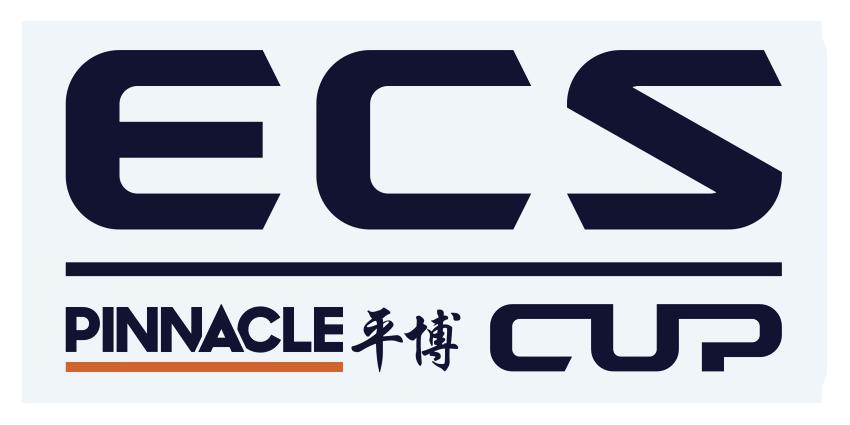 ECS Season 8 North America Week 4