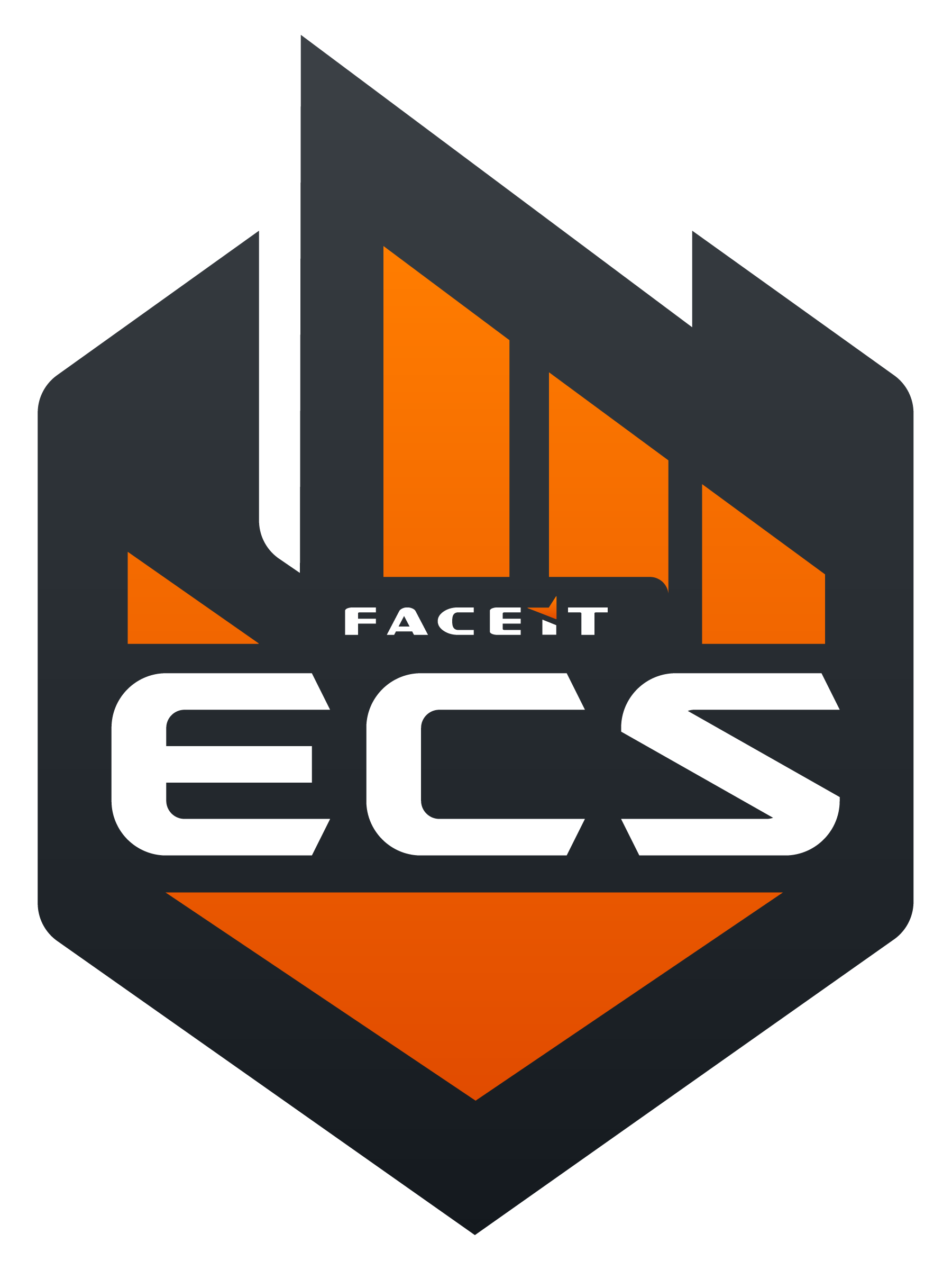 ECS Season 8 Tournament