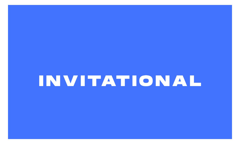 Elisa Invitational Season 2020 Tournament