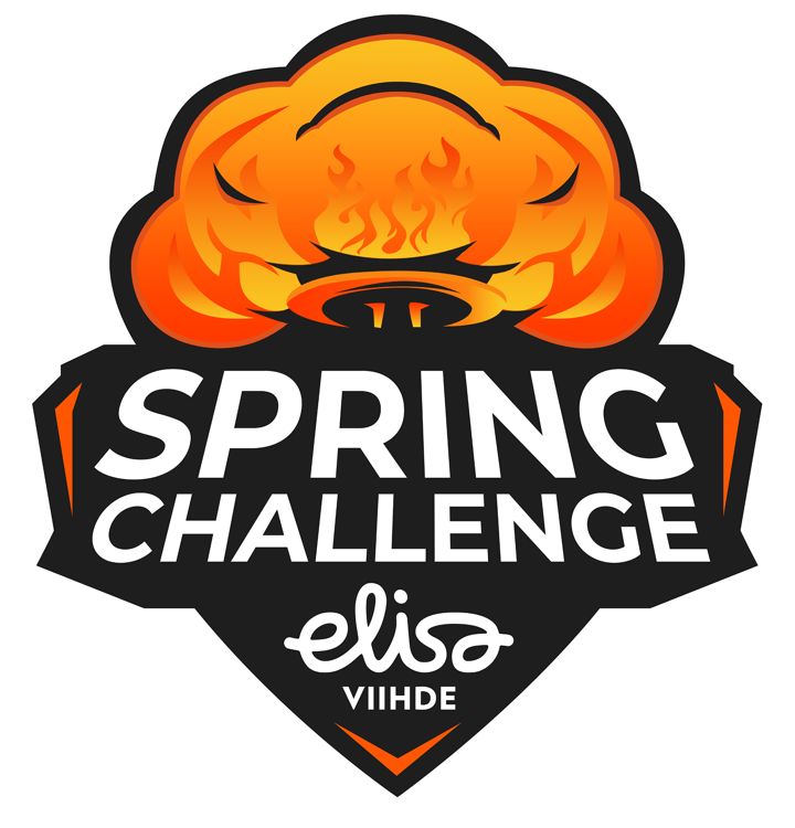 Elisa Viihde Challenge Finnish Qualifier Spring 2020 Tournament
