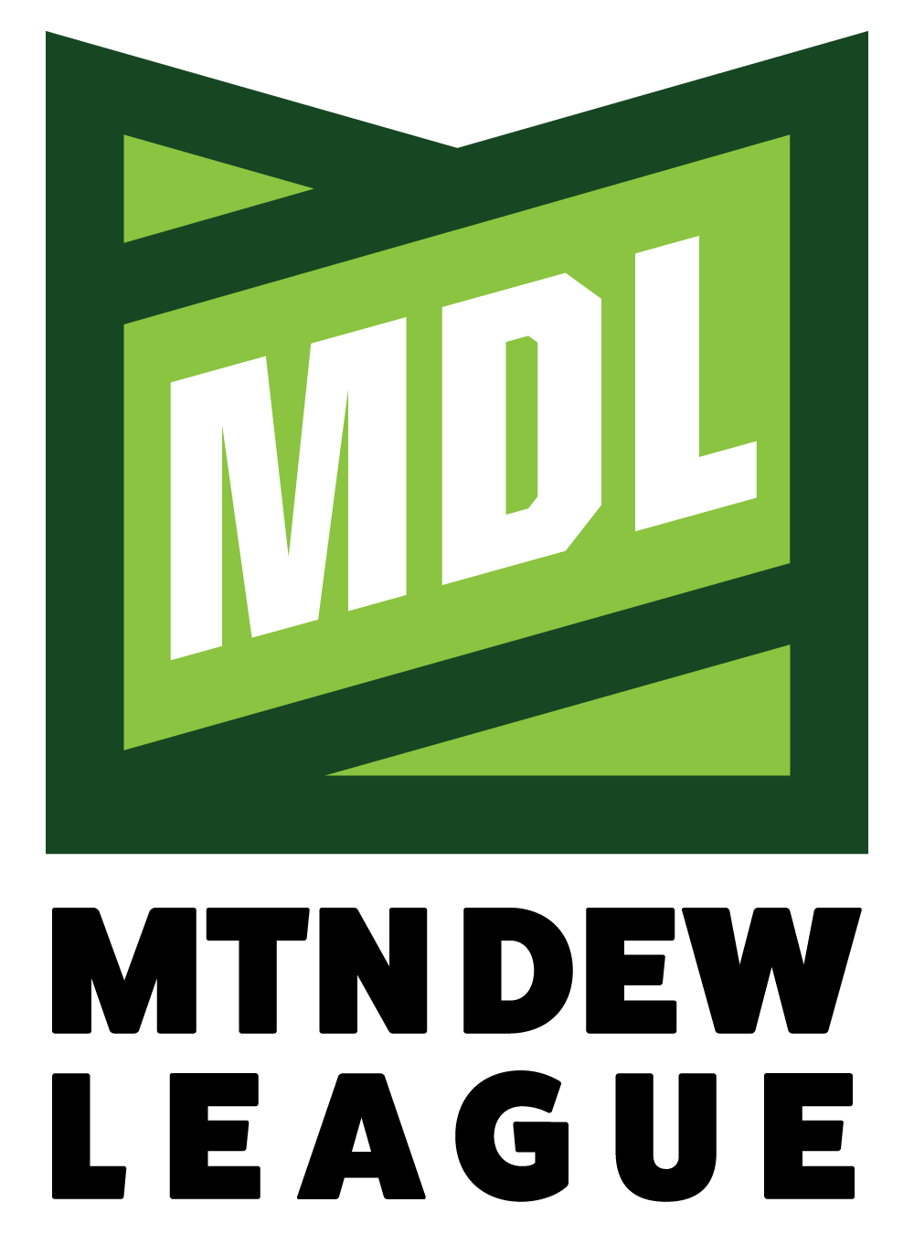 ESEA MDL League Season 34 Australia Tournament