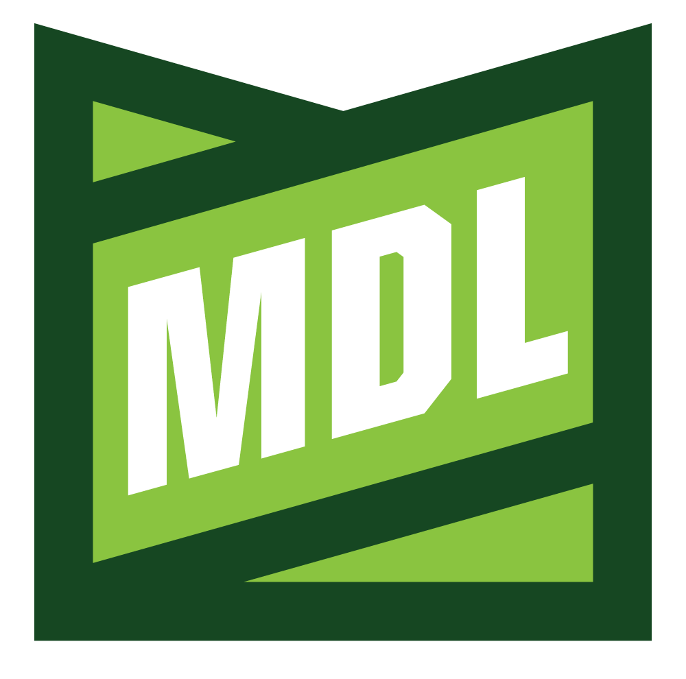 ESEA MDL League Season 33 North America Tournament