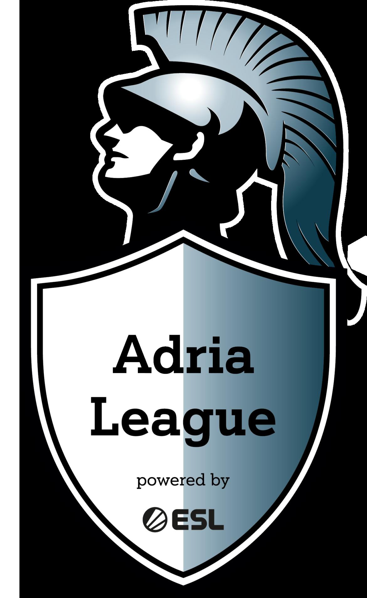 ESL Adria League Season 4 Tournament