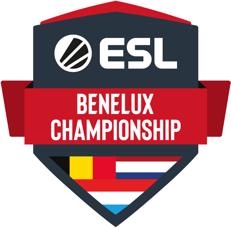ESL Benelux Championship Summer 2020 Tournament