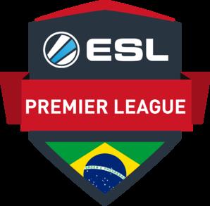 ESL Brazil Premier League Season 12 Tournament