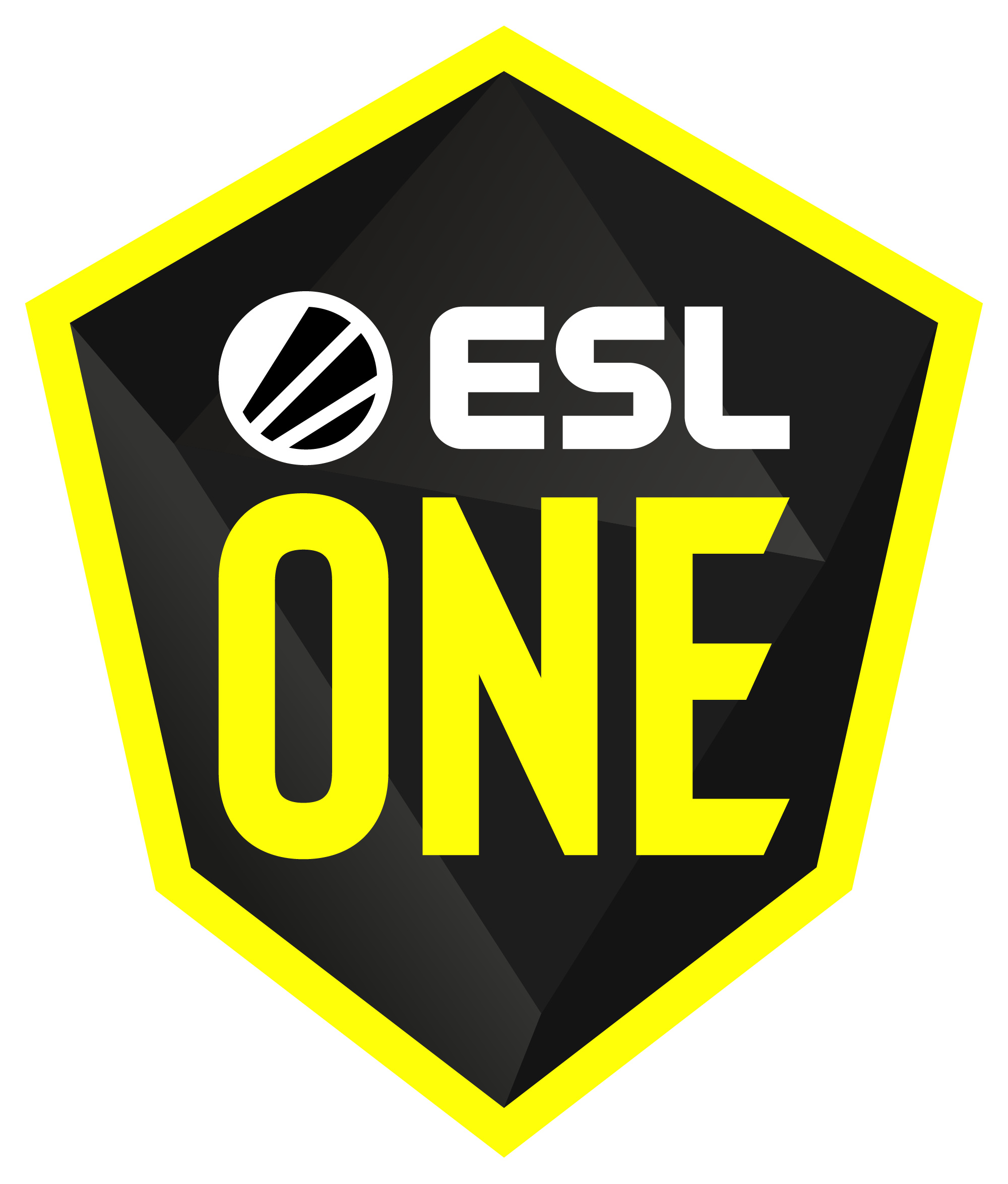 ESL One Road to Rio - South America Tournament