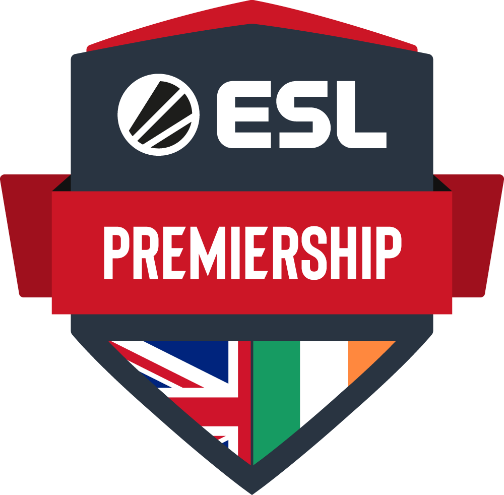 ESL Premiership Spring 2020 Tournament