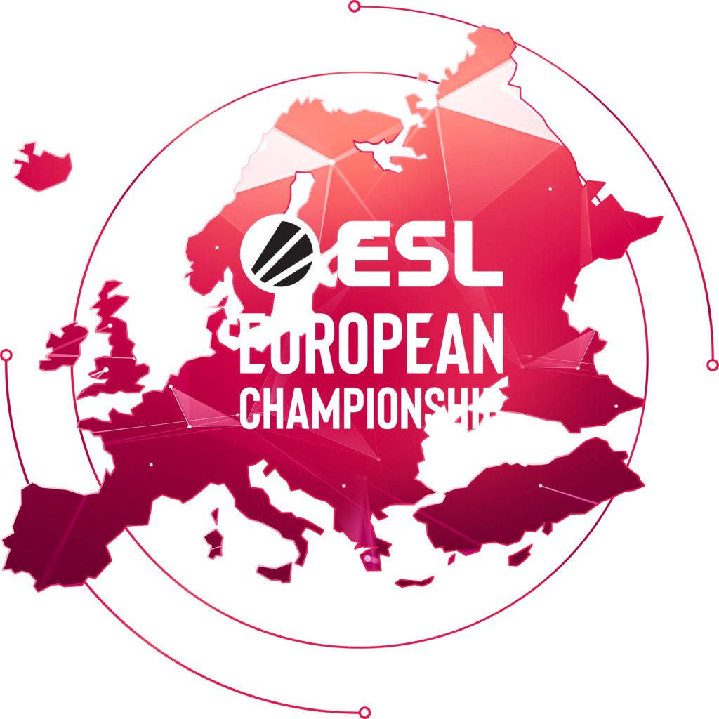 ESL Pro European Championship 2020 Tournament