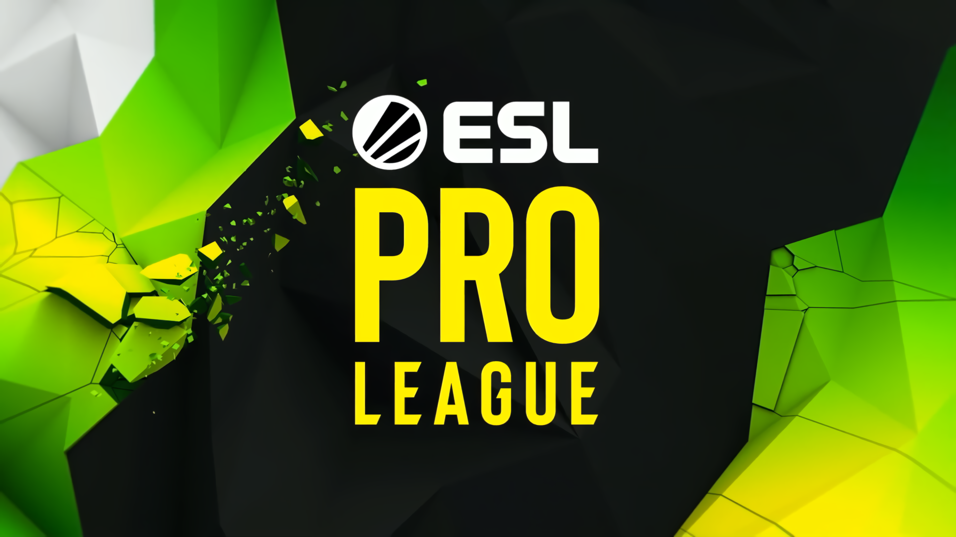ESL Pro League Season 10 Europe Tournament