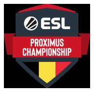 ESL Proximus Championship Winter 2019 Regular