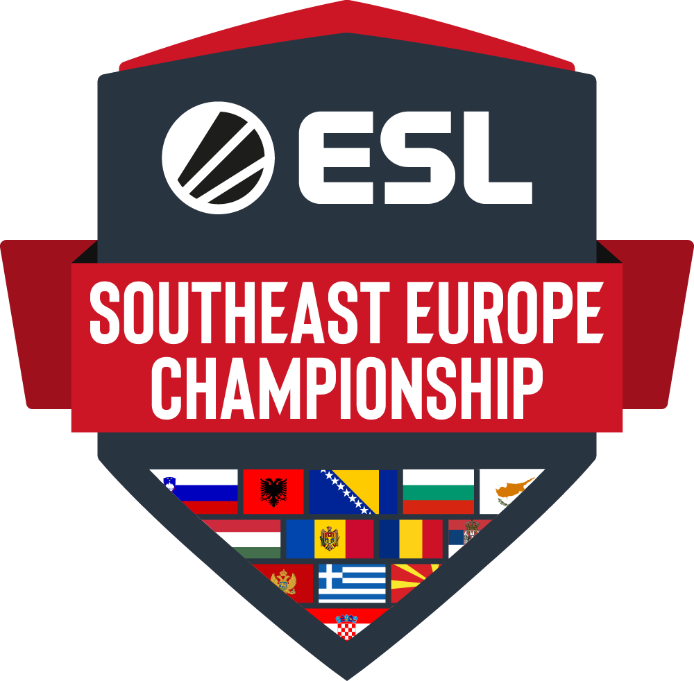 ESL SEC CS:GO Series