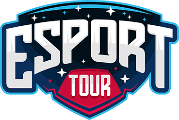 Esport Tour Pro 2020 Tournament