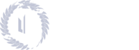 Esports Championship Ukraine Season 2019 Regular