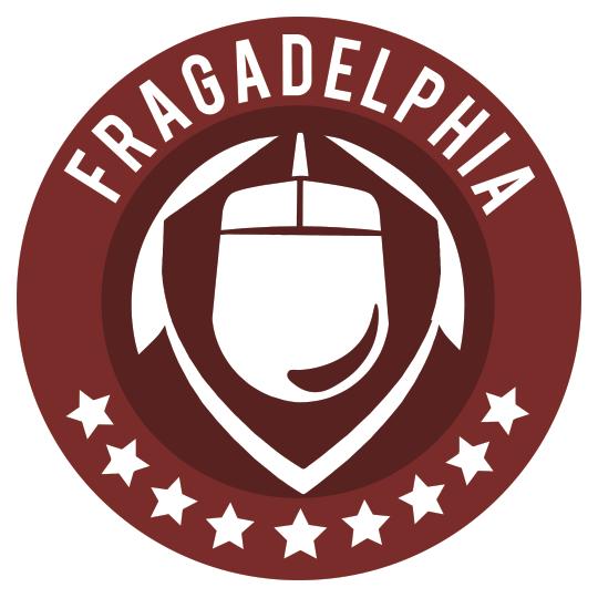 Fragadelphia CS:GO Series