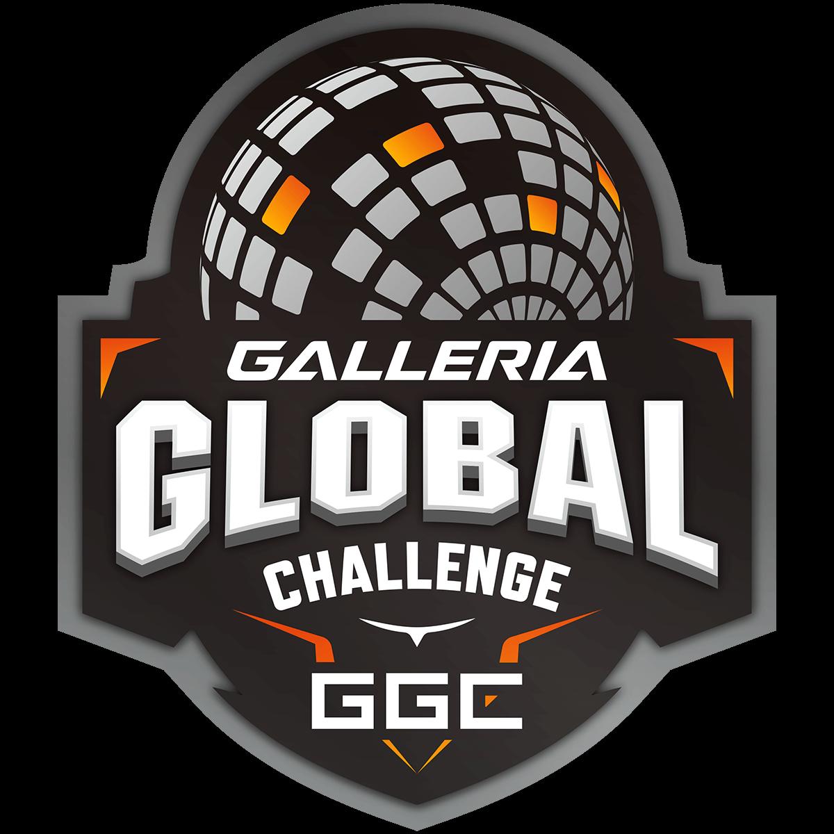Galleria Global Challenge Season 2019 Tournament