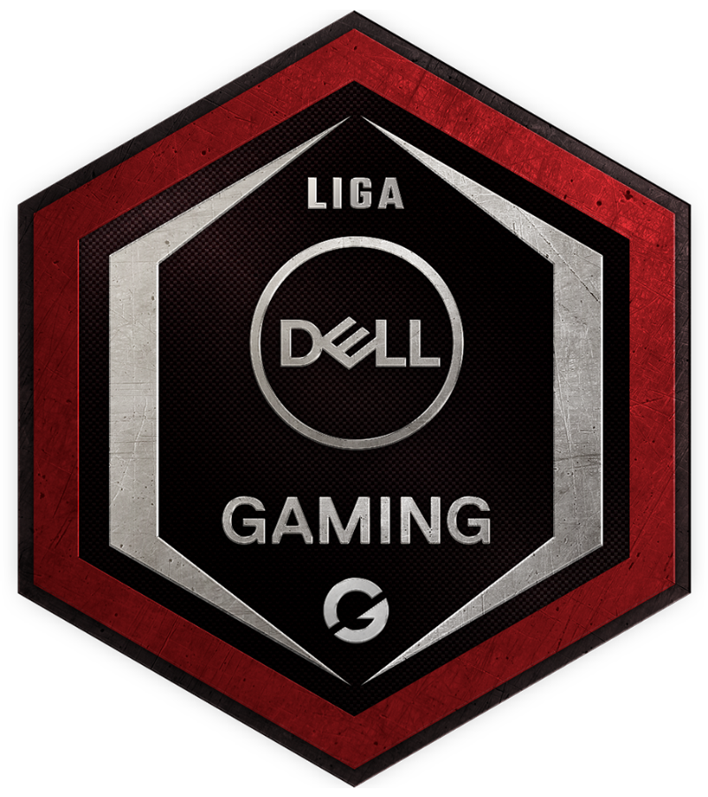 Gamers Club Liga Pro April 2020 Tournament