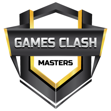 Games Clash Masters Season 2019 Tournament
