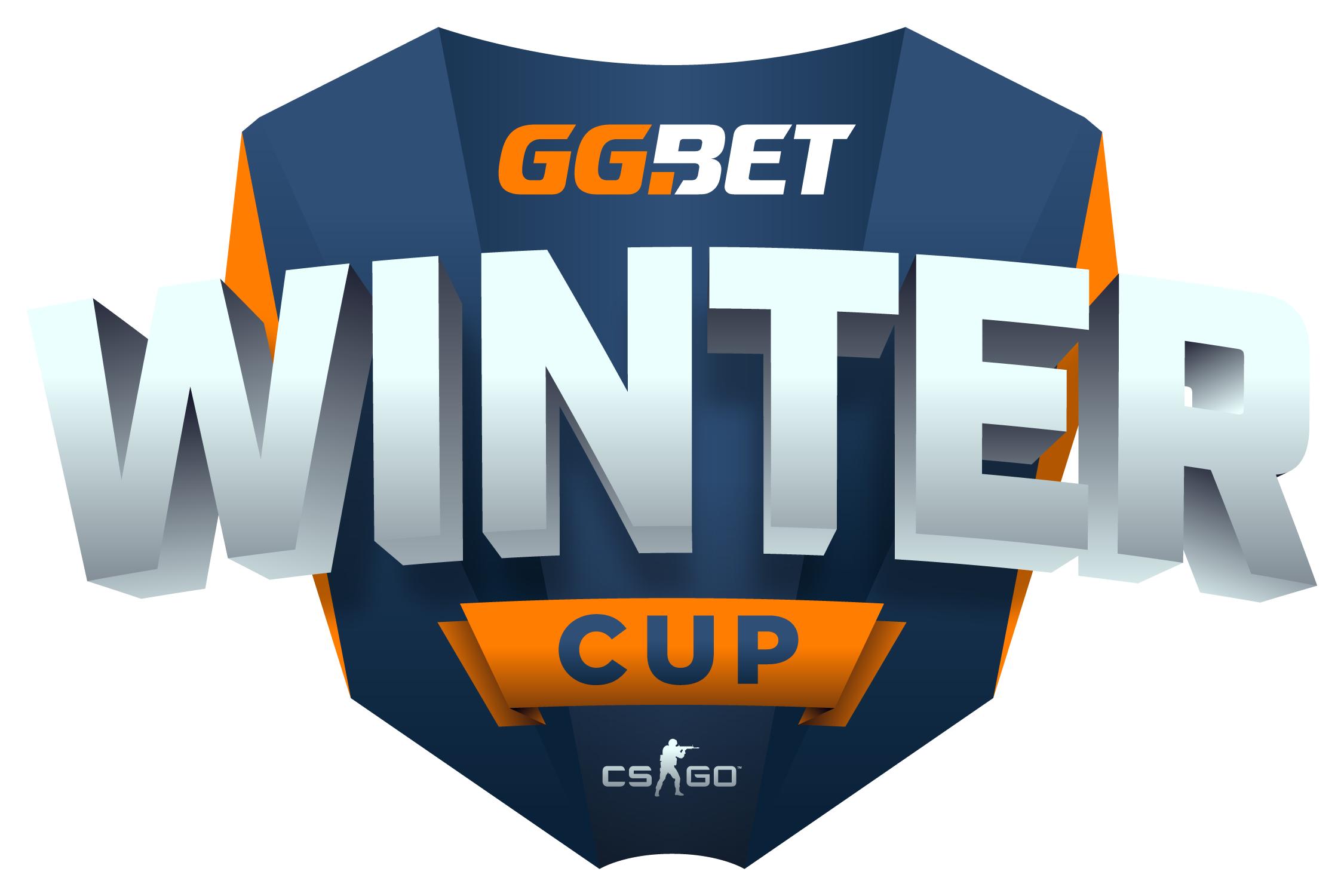 GG.BET Winter Сup 2019 Tournament