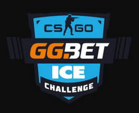 GG.BET Ice Challenge London 2020 Tournament