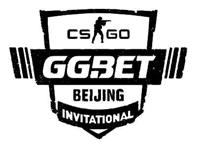 GG.Bet Invitational IEM Beijing 2019 Tournament