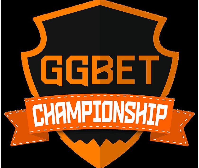 GG.BET CS:GO Series