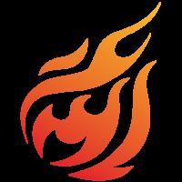 Hellcase Cup CS:GO Series