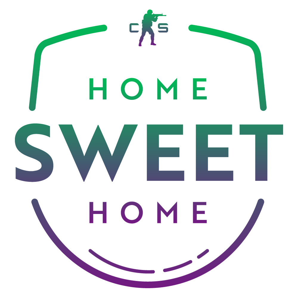 Home Sweet Home Cup Week 6 2020 Tournament