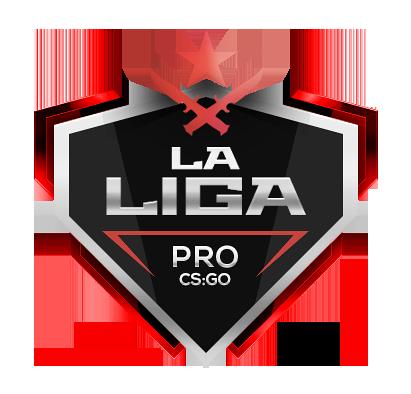 La Liga Pro Division 2019 Apertura Tournament