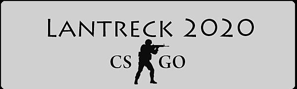 LanTrek CS:GO Series