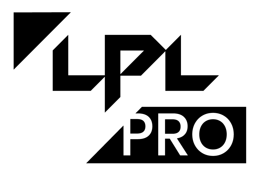 LPL Pro League 2019 Season 3 Tournament
