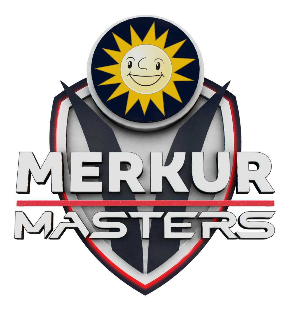Merkur Masters Season 1 Tournament