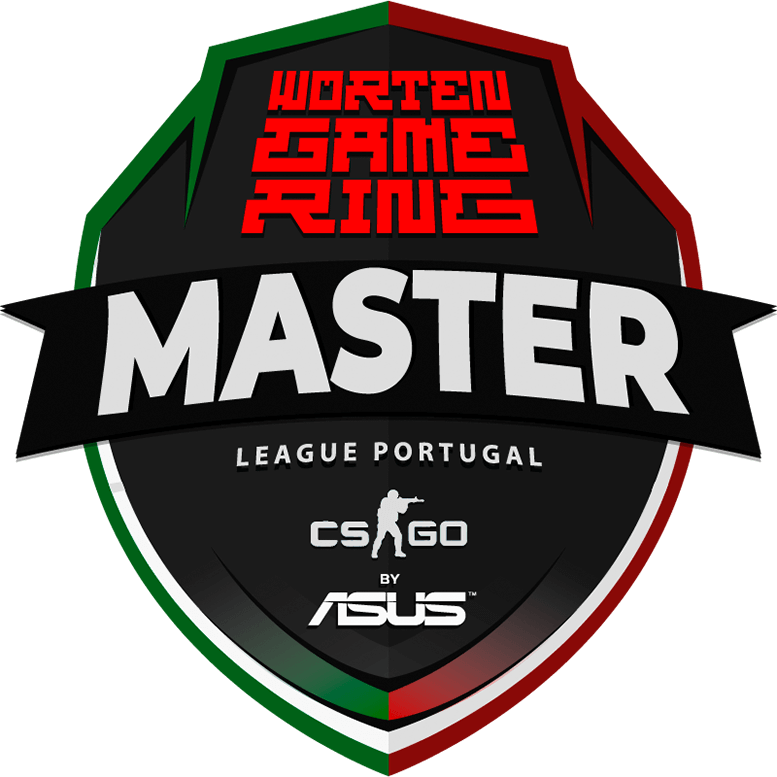 Master League Portugal CS:GO Series