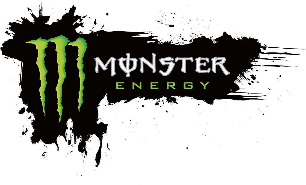 Monster Energy Season 2019 Tournament