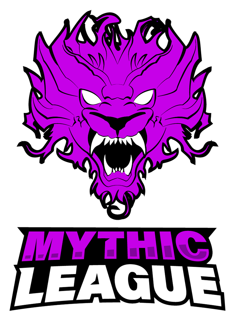 Mythic League Season 1 Tournament