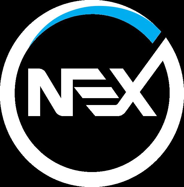 NEX CS:GO Invitational CS:GO Series