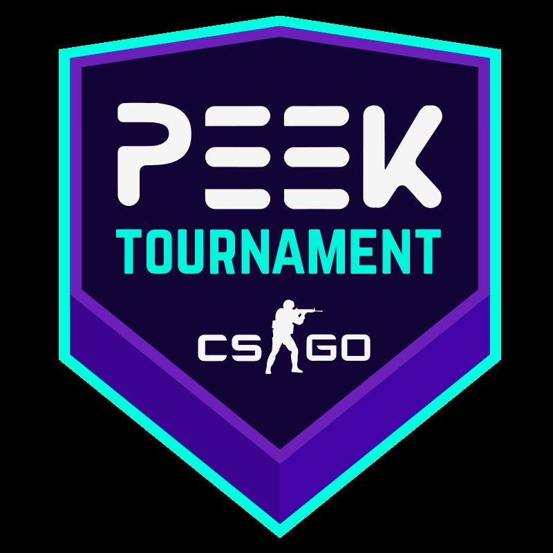 PEEK Tournament Season 2020 Tournament